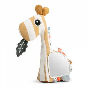 Mänguasi peegliga Done by Deer Raffi