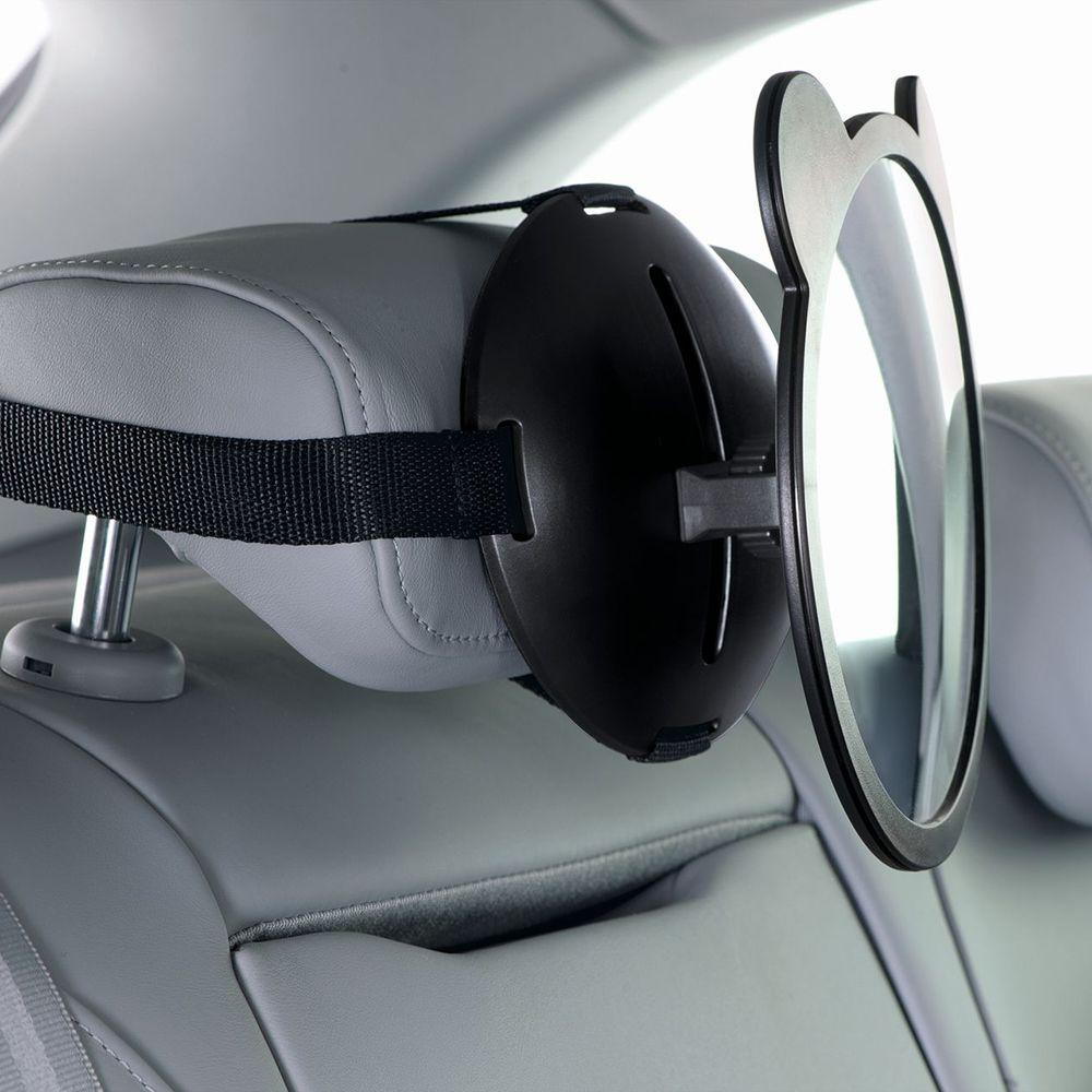Beebipeegel autosse Maxi-Cosi