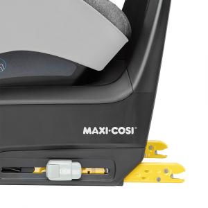 ISOFIX alus Maxi-Cosi FamilyFix2