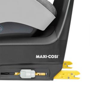 Maxi-Cosi FamilyFix3 ISOFIX Base