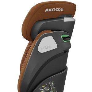 Maxi-Cosi Kore Pro authentic cognac
