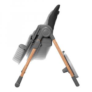 Maxi-Cosi Minla essential graphite