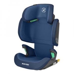 Turvatool Maxi-Cosi Morion i-Size basic blue