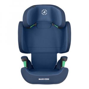 Maxi-Cosi Morion i-Size basic blue