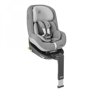 Maxi-Cosi Pearl Pro 2 authentic grey