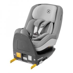 Автокресло Maxi-Cosi Pearl Pro 2 authentic grey