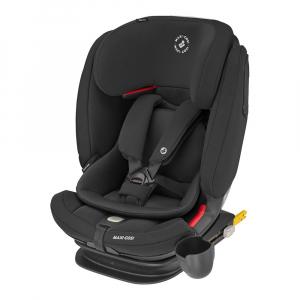 Автокресло Maxi-Cosi Titan Pro authentic black